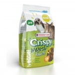 Crispy Muesli Verselle 1 kilo