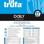 pienso LaTtrufa premium Daily