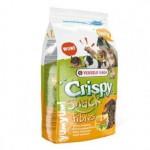 Verselle Laga Crispy snaks fibras 650 grs.