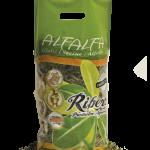 Alfalfa Ribero de 1 kilo