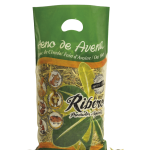 Heno de Avena Ribero de 1 kilo