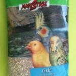 Grit Pvp- 3.50 €