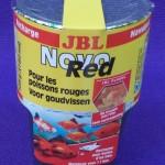 JBL Novo Red 750 ml.