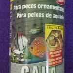 JBL Gala 250 ml.